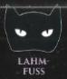Stammbaum DE Poster Lahmfuß