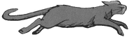 Habichtschwinge.Manga.SpA-9.2