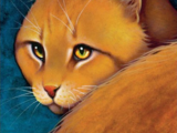 Löwenglut