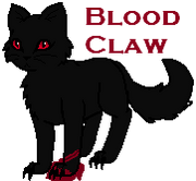 Bloodclaw.png