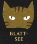 Stammbaum DE Poster Blattsee