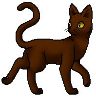 Fuchs (Charakter)