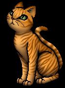 Tigerheart.S.G