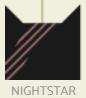 Stammbaum EN Nachtstern