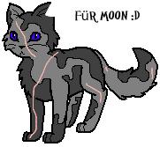 Für Moon2