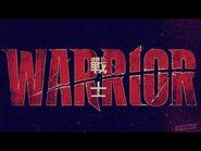 Warrior - Season 1 - Opening Credits (Cinemax)