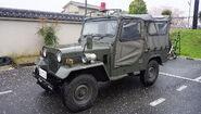 1024px-JASDF Type 73 Light Truck(Old Type)
