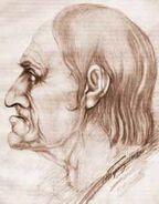 Трипольский мужчина1