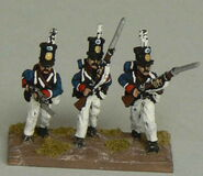 Argentine847 11th Fusilier