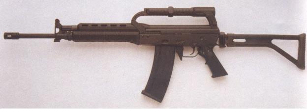 APS 95