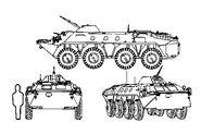 BTR70APCgraphic1
