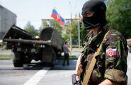 Donetsk-68777667