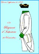 45RIVermandois1762