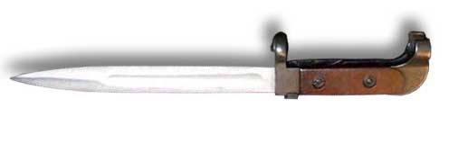 26×212 (штык-нож)