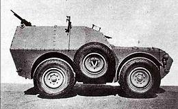 Fiat-SPA S37