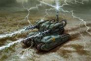 Kampaniya-SSSR-Tank-Tesla