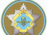 Силы специальных операций ВС РБ