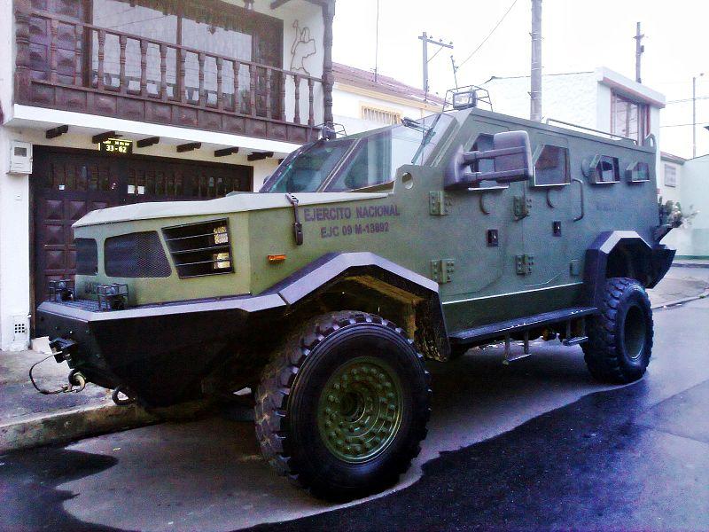 Hunter TR-12