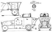 Romfell-Benz-1.jpg