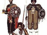 Абиссинцы
