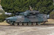 800px-JGSDF IFV Type 89 20080113
