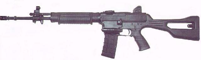 SR-88