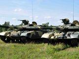 Т-64Б1М