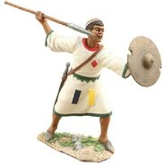 27049-mahdist-ansar-throwing-1199-1
