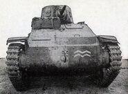 Tanket-type92-02
