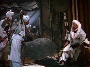 Четыре пера (1939) DVDRip.avi snapshot 00.50.22