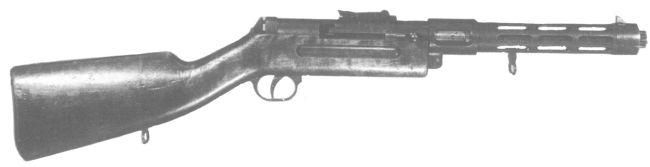 Arsenal M23