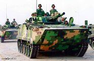 Type-97 3