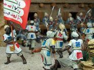 Sudan Garrison Overrun-500x500
