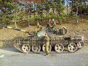 T-62.11058.jpg