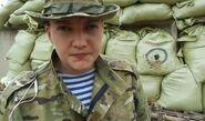 Ukrainskuyu-letchicu-rossiya-obvinila-v-ubiystve-zhurnalistov 311