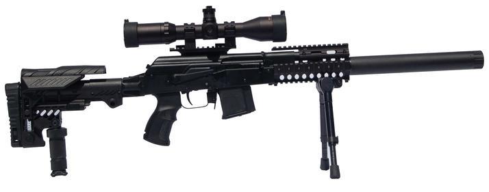 ASS-300