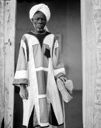 475px-Mahdist in the Khalifa's house, Omdurman, Sudan