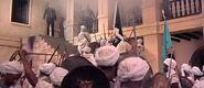 Hartum.1966.XviD.DVDRip.by.HeDgEhOt.avi snapshot 02.11.27