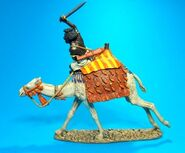 Madcam-01-sudan-beja-warrior-charging-on-camel-500x500
