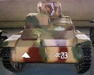 Tanket-type92-04