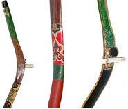 1995-0743A-bowdetails