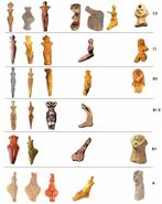 Трипольские фигуры