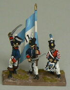 Argentine845 11th Command