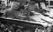 Tanket-type92-05