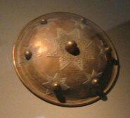 1873AchineseWarriorShieldTropenmuseum03