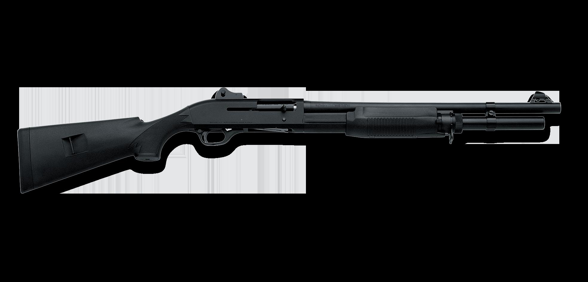 Benelli M2 Super 90