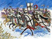 Bataille-du-lac-peipus-1242f-2edf651.jpg