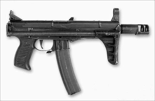 ТКБ-0247