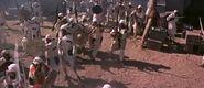 Hartum.1966.XviD.DVDRip.by.HeDgEhOt.avi snapshot 02.10.36