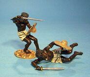 Mad-03-beja-warrior-casualties-500x500